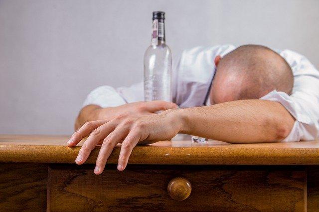 明治大学 明治大学情報局 明治大学生 明大 サークル クライス 飲みサー