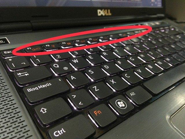 Windows ショートカットキー 初心者 パソコン 明治大学 明治大学情報局 明大生 大学生